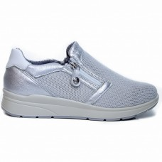 Enval Soft 5272811 bianco argento